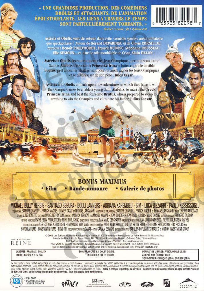 klovn the movie torrent
