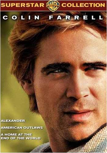 colin-farrell-superstar-collection