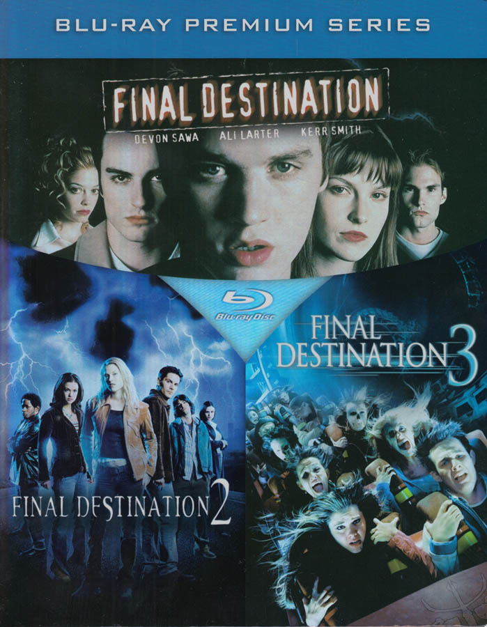 final destination 4 full movie in hindi free download mkv