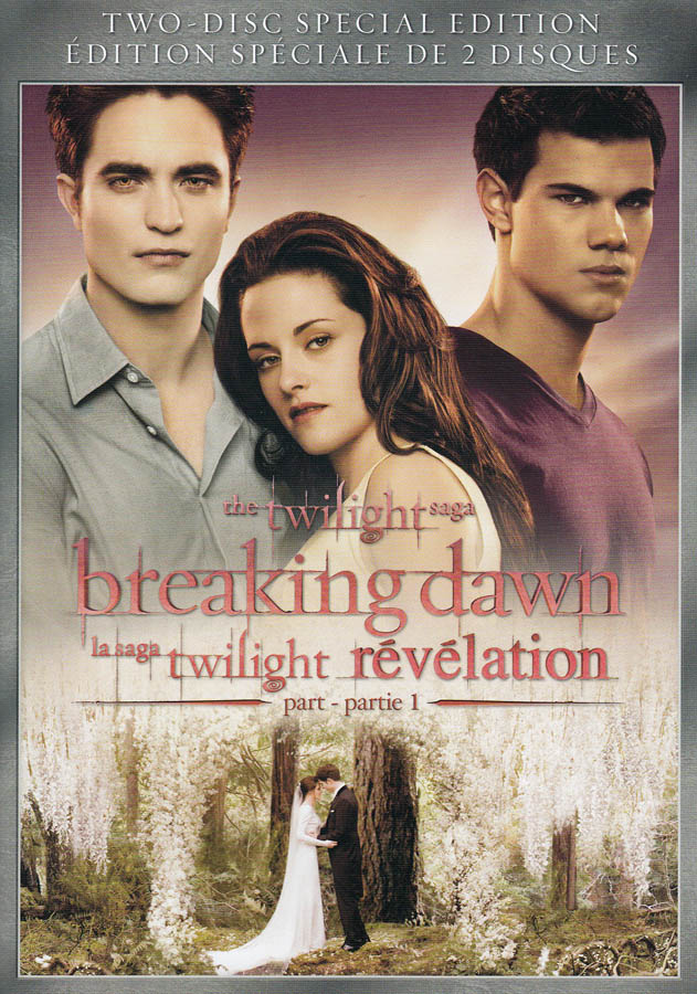 THE-TWILIGHT-SAGA-BREAKING-DAWN-PART-I-TWO-DISC-SPECIAL-EDIT-REGION-1-DVD