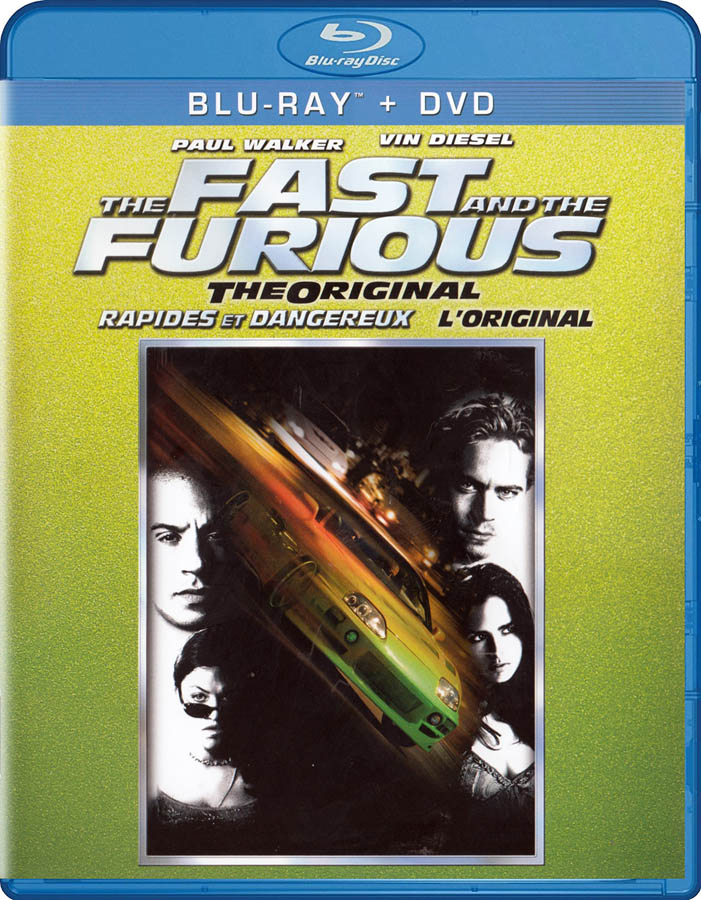 THE-FAST-AND-THE-FURIOUS-BILINGUAL-BLU-RAY-DVD-DIGITAL-COPY-B-BLU-RAY