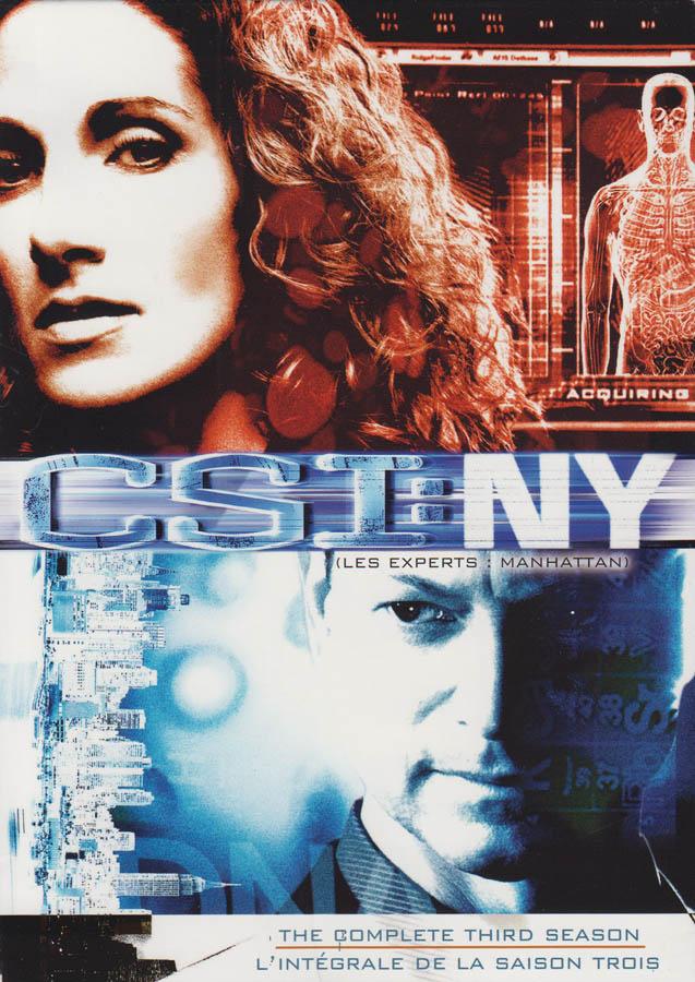 CSI-NY-THE-COMPLETE-THIRD-3-SEASON-BILINGUAL-KEEPCASE-B-REGION-1-DVD