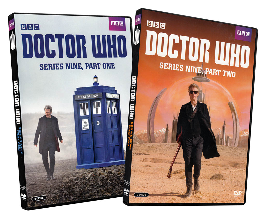 DOCTOR-WHO-SERIES-NINE-PART-ONE-PART-TWO-2-PACK-DVD