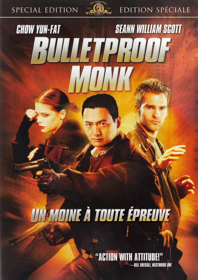 Bulletproof monk full movie english subtitles film indonesia watch how to be single movie 2016 hd free online on ccuart Image collections
