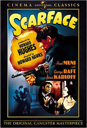 SCARFACE-1932-NEW-DVD-FREE-SHIPPING
